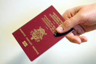 http://www.hainaut.be/gouverneur/services_federaux/medias_user/passeport.jpg
